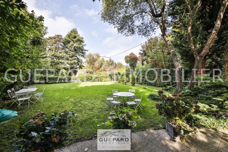 Vente de prestige maison / villa Ablon sur seine 850000€ - Photo 8