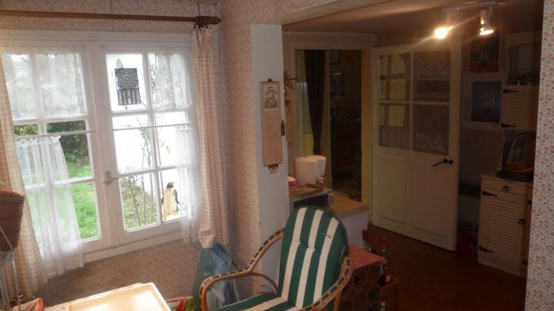 Life annuity house / villa La baule-escoublac 155000€ - Picture 15