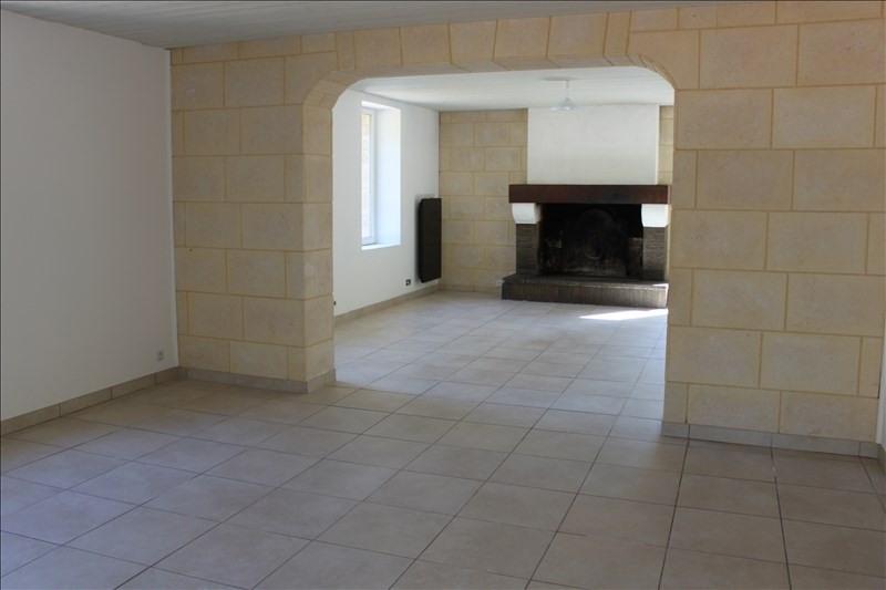 Vente maison / villa Langon 298000€ - Photo 3
