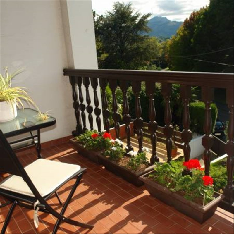 Vente appartement Hendaye 307 000€ - Photo 2