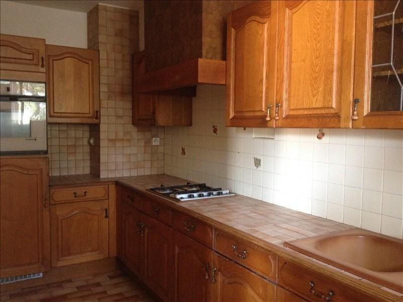 Sale house / villa Port vendres 199990€ - Picture 7