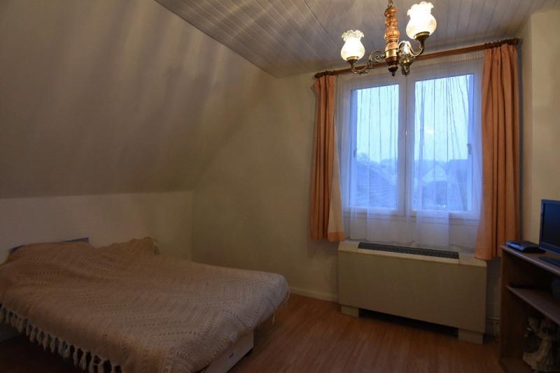 Sale house / villa Precy sur oise 255000€ - Picture 2