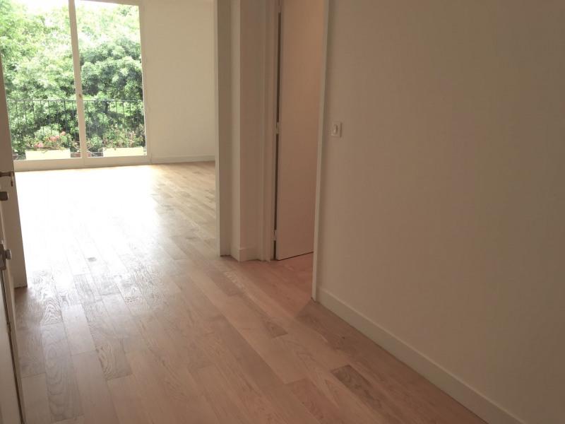 Rental apartment Neuilly-sur-seine 3100€ CC - Picture 7