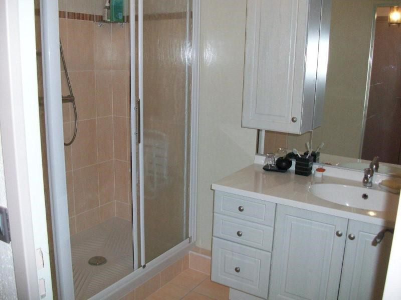 Vente appartement Roanne 92 000€ - Photo 5