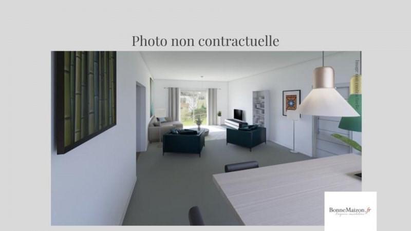 Sale house / villa Soues 249600€ - Picture 6