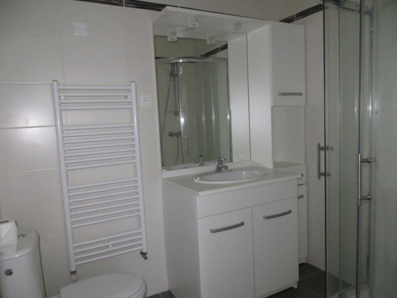 Rental apartment La baule 523€ CC - Picture 4