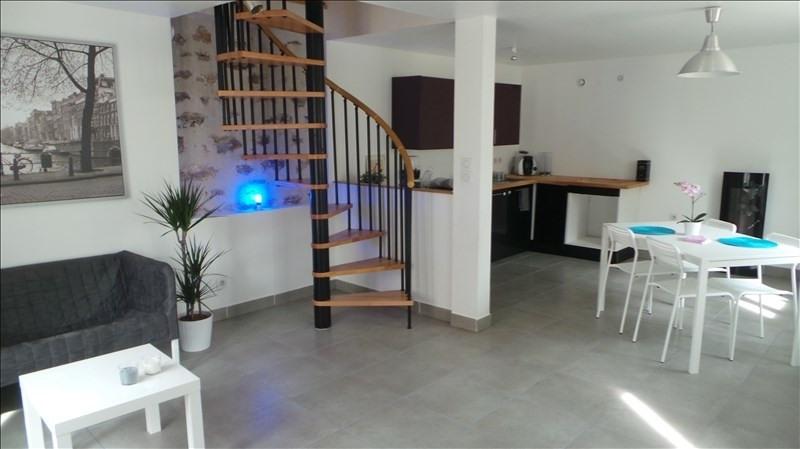 Venta  casa La ferte sous jouarre 145000€ - Fotografía 1