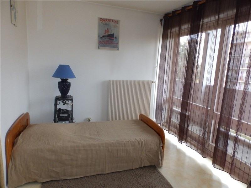 Vente appartement Moulins 42500€ - Photo 2