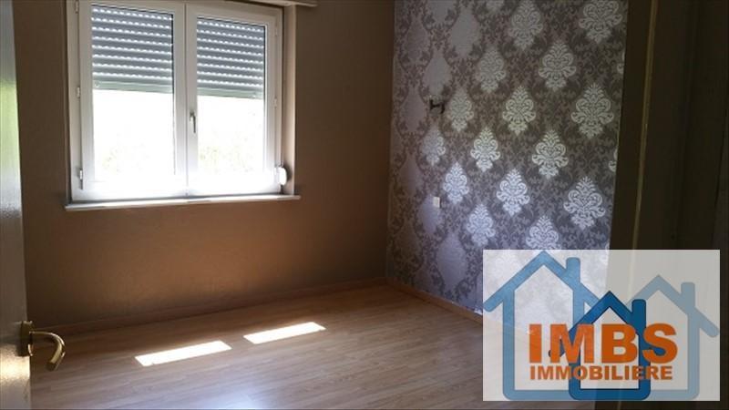Produit d'investissement appartement Mulhouse 50000€ - Photo 6