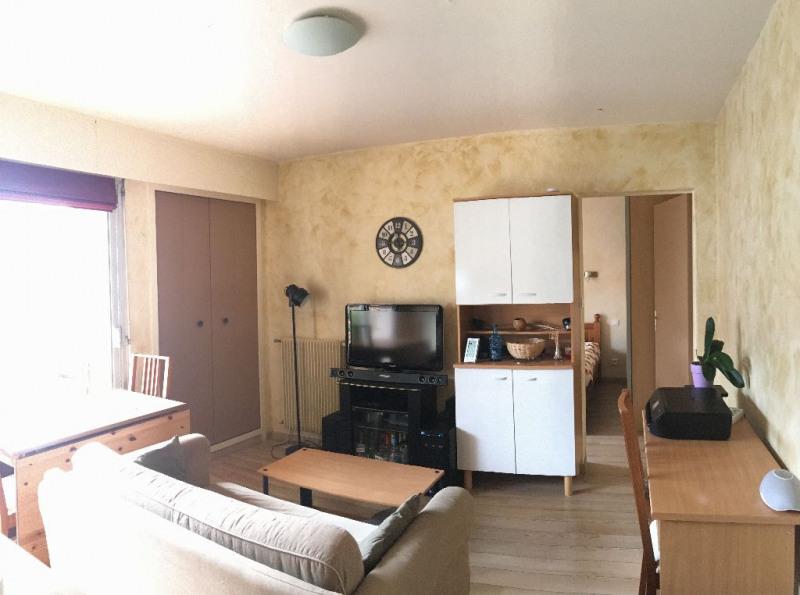 Vente appartement Dax 84000€ - Photo 3