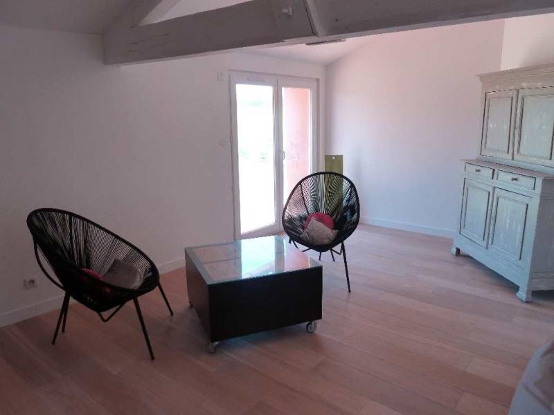 Vente de prestige maison / villa Labastide beauvoir secteur 567000€ - Photo 6