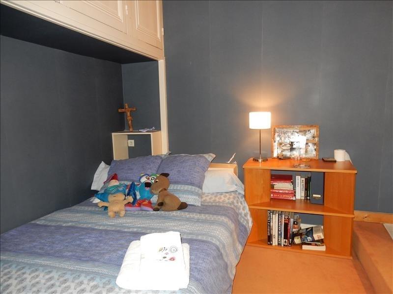 Verkoop van prestige  huis Vienne 575000€ - Foto 6