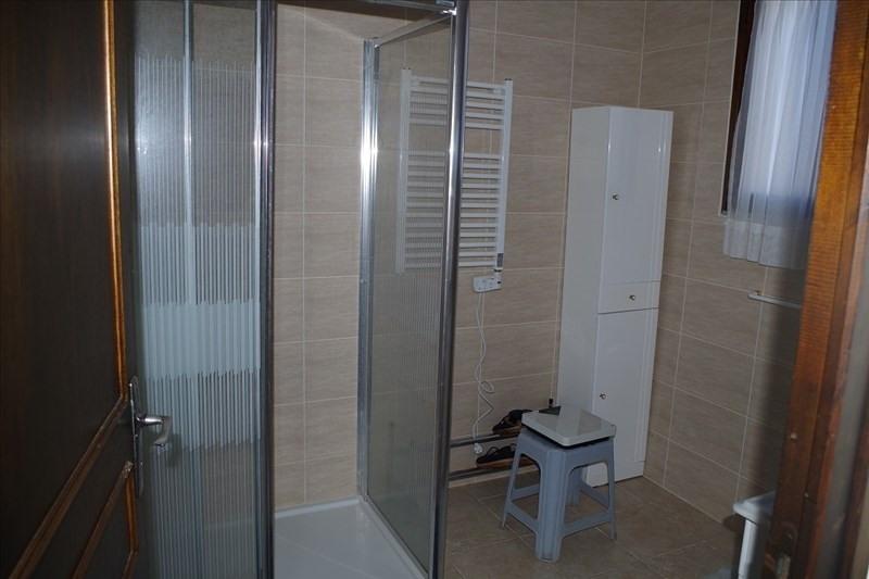 Vente maison / villa Hendaye 349800€ - Photo 9