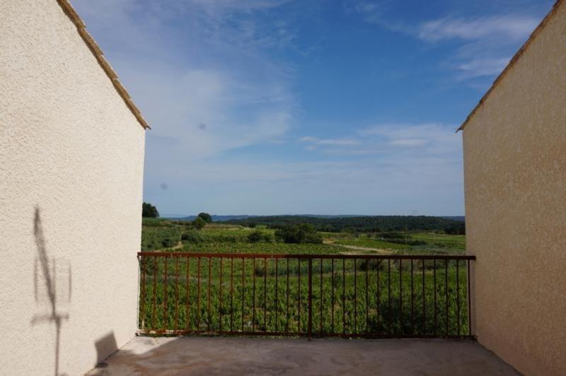 Vente maison / villa Uzes 399900€ - Photo 2