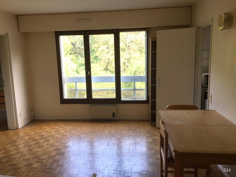 Location appartement Lyon 4ème 527€ CC - Photo 4