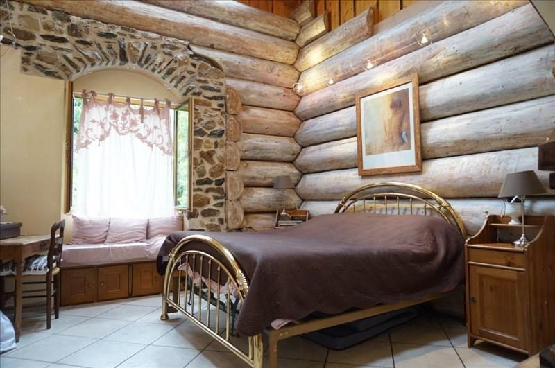 Deluxe sale house / villa Vetraz monthoux 1260000€ - Picture 6
