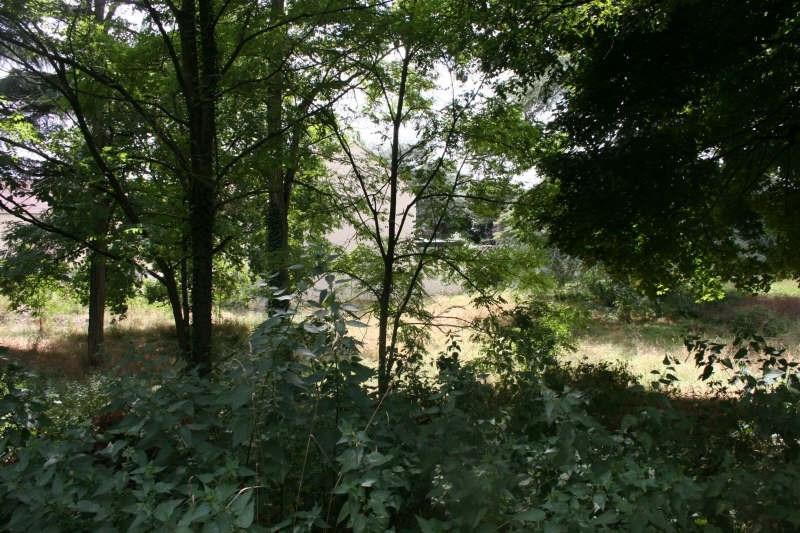 Sale site Morsang sur seine 315000€ - Picture 3