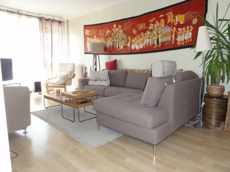 Vente appartement Colombes 375 000€ - Photo 8
