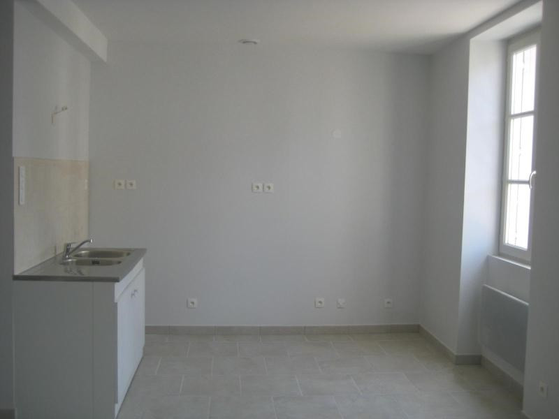 Location appartement L'arbresle 573€ CC - Photo 2