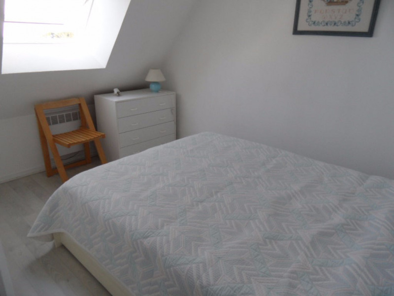 Vente appartement Locmariaquer 191 450€ - Photo 4