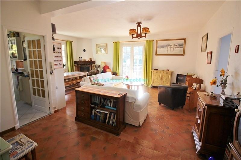Vente maison / villa Le tignet 449000€ - Photo 14