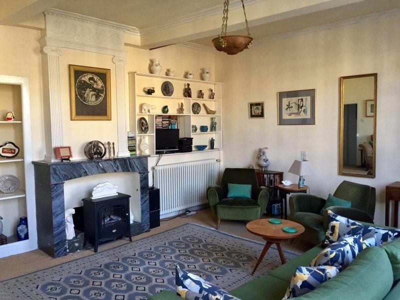 Vente maison / villa Barbentane 260000€ - Photo 7