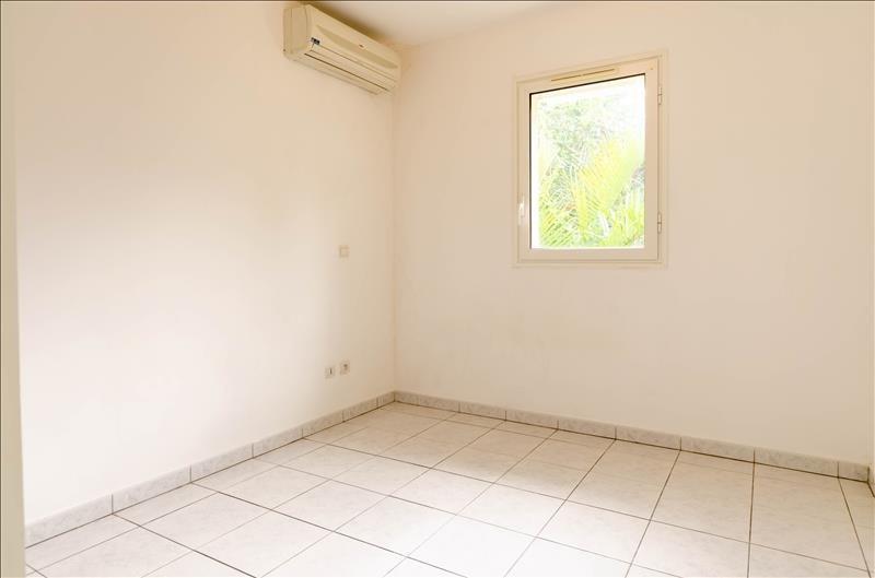 Vente appartement St pierre 98000€ - Photo 4