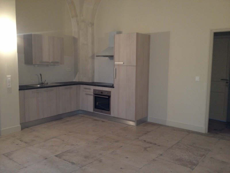 Location appartement Nimes 555€ CC - Photo 7