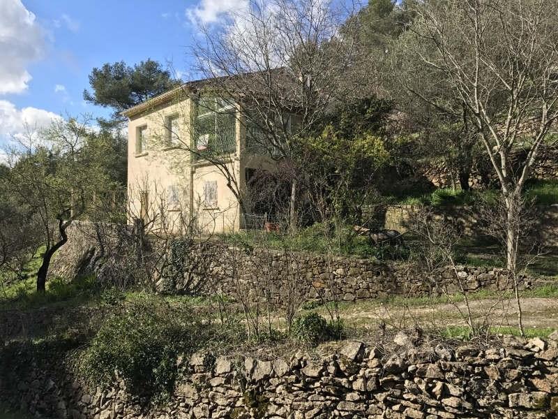 Vente maison / villa La valette du var 349000€ - Photo 1
