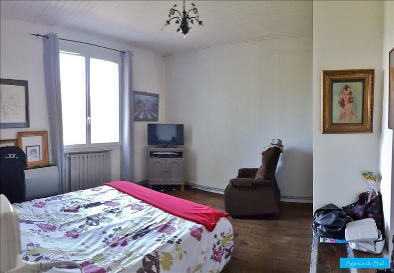 Vente maison / villa Roquevaire 249000€ - Photo 6