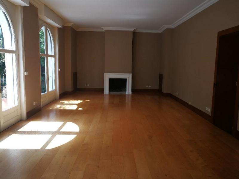 Rental apartment Toulouse 2800€ CC - Picture 8