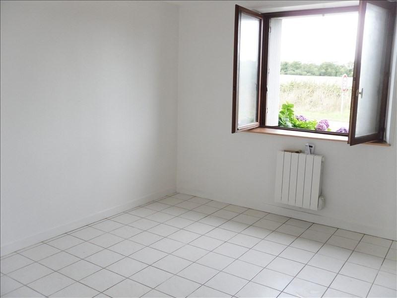 Rental apartment Redene 390€ CC - Picture 3