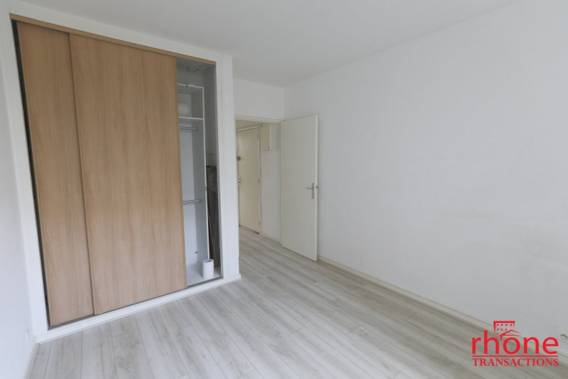 Vente appartement Lyon 4ème 178 000€ - Photo 8