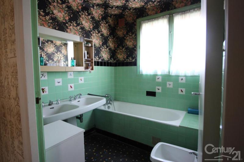 Vente de prestige maison / villa Tourgeville 577500€ - Photo 17