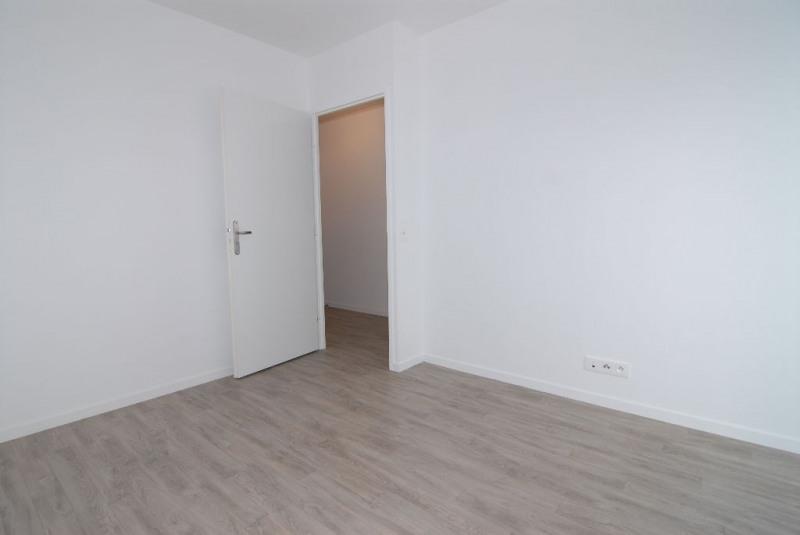 Rental apartment Courcouronnes 702€ CC - Picture 4