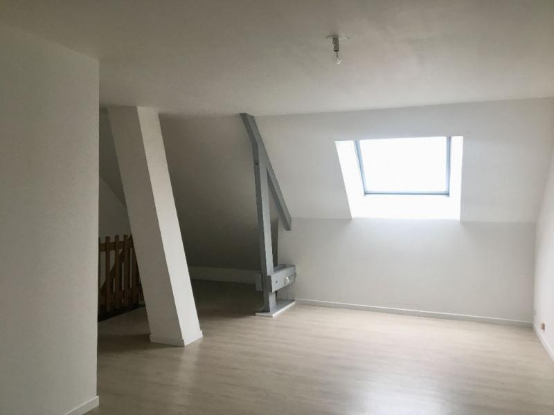 Venta  casa Goincourt 292000€ - Fotografía 6