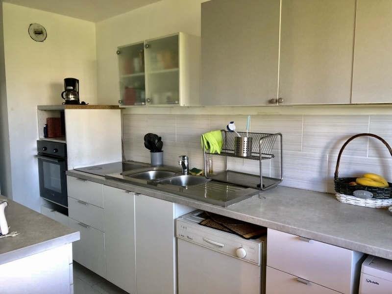 Vente appartement Sartrouville 169000€ - Photo 3