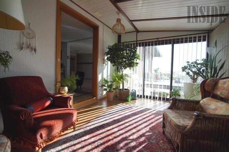 Immobile residenziali di prestigio casa Thoiry 795000€ - Fotografia 2