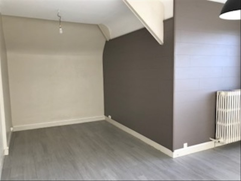 Vente appartement Caen 85 000€ - Photo 3