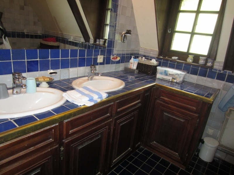 Vente de prestige maison / villa Orry la ville 780000€ - Photo 5