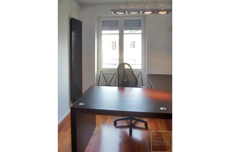 Rental apartment Lyon 6ème 4835€ CC - Picture 12