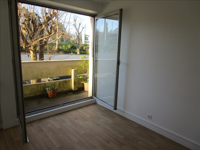 Sale apartment Marly-le-roi 420000€ - Picture 8