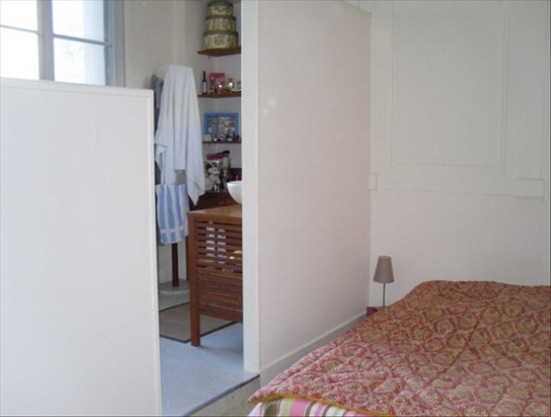 Alquiler  apartamento Tours 834€ CC - Fotografía 3