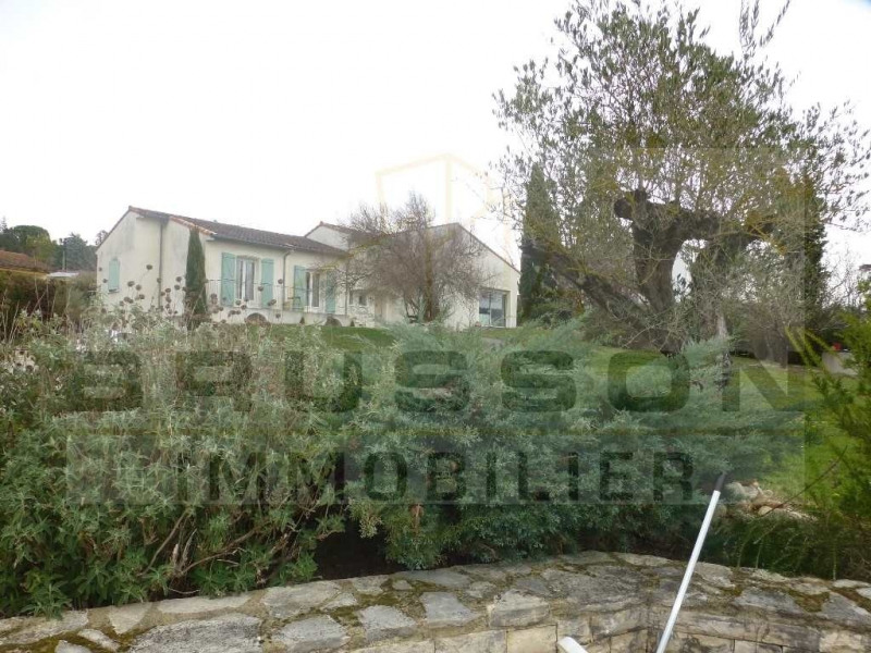 Sale house / villa Castres 320000€ - Picture 1