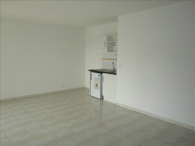 Location appartement La seyne sur mer 616€ CC - Photo 1