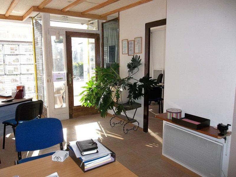 Vente immeuble Gamaches 50 000€ - Photo 2