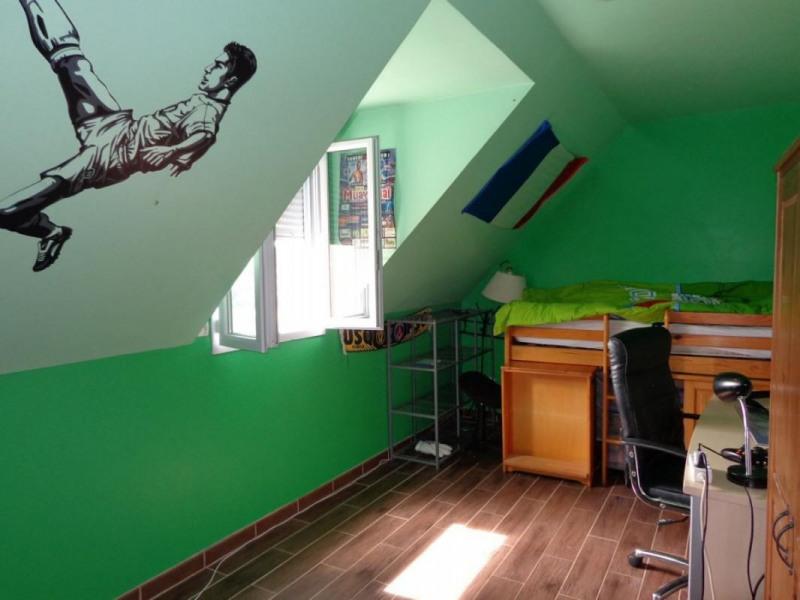 Vente maison / villa Lisieux 239400€ - Photo 7