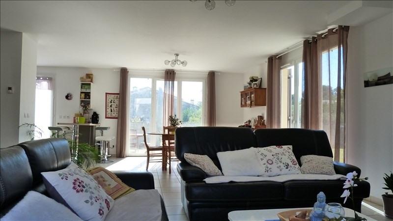 Verkoop  huis Beaumes de venise 336000€ - Foto 2