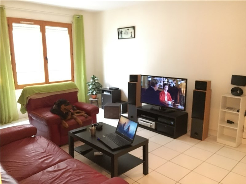 Vente appartement Nantes 159750€ - Photo 1