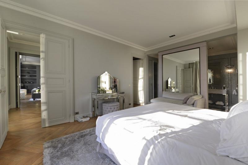 Verkauf von luxusobjekt wohnung Paris 4ème 7000000€ - Fotografie 8